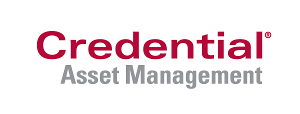 Credential Asset Management